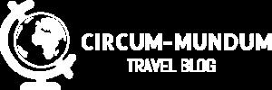 Circum-Mundum